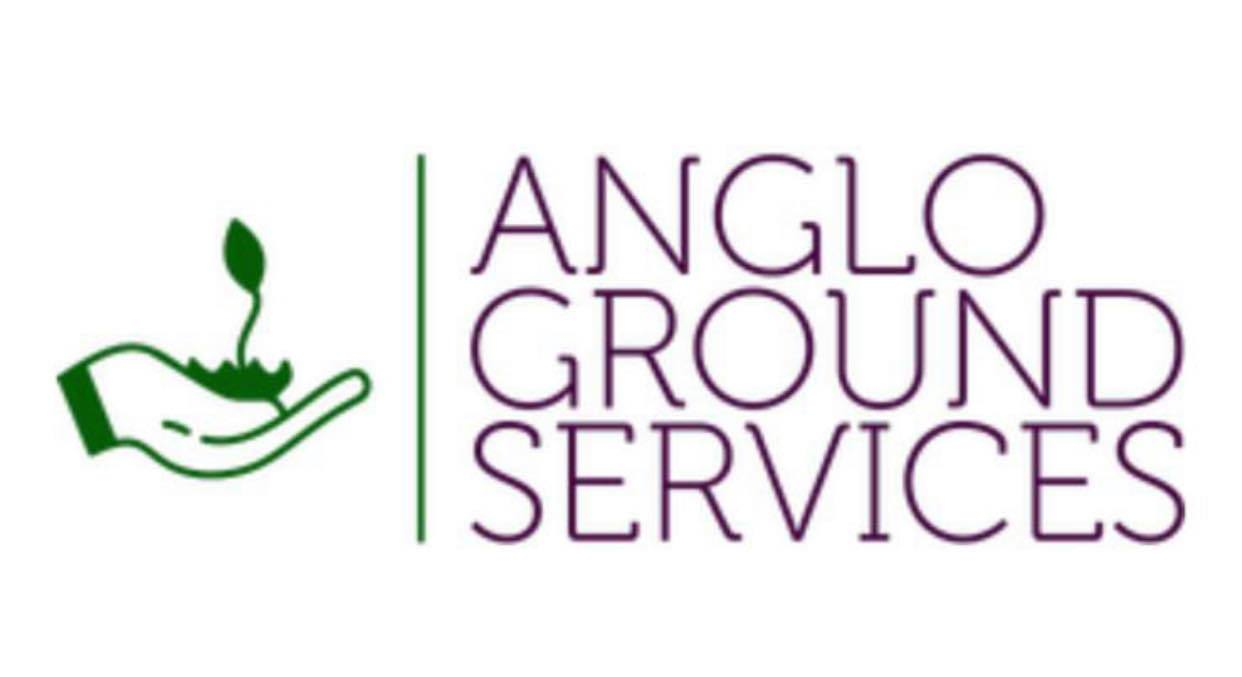Anglo Ground Services